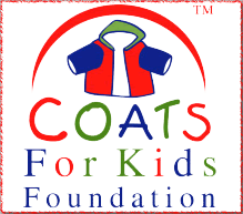 Coats for Kids Foundation