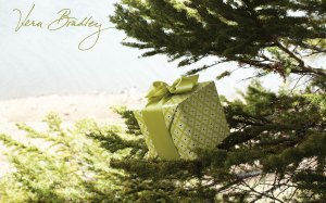 Desktop Download - Baroque Gift