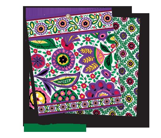 Viva la Vera