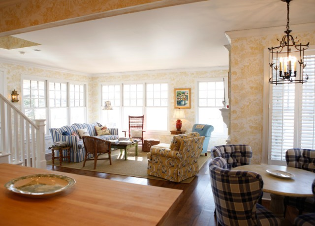 Barb's Lake House: Getaway on Lake Gage