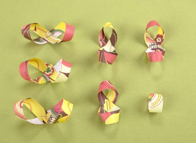 DIY: Gift Bows