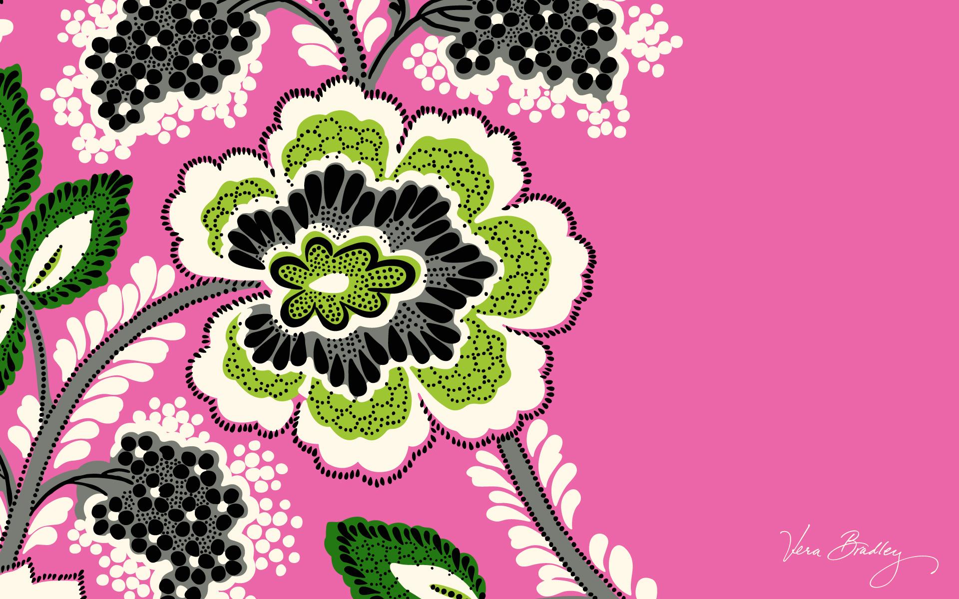 Vera Bradley Summer 2012 Sneak Peek Reeds Jewelers Blog