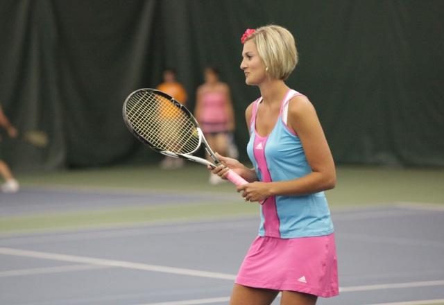 2012 Vera Bradley Classic