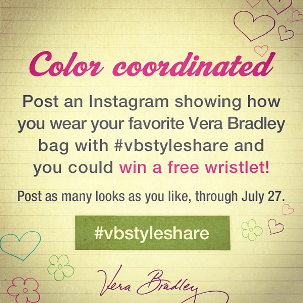 #vbstyleshare