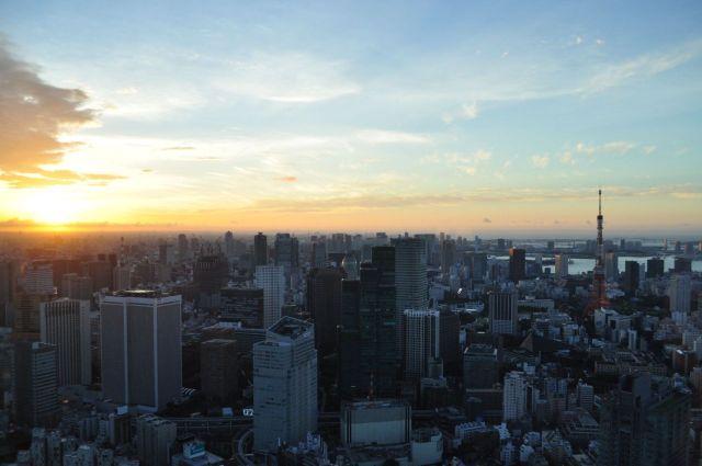 Vera Bradley Japan | August 2012