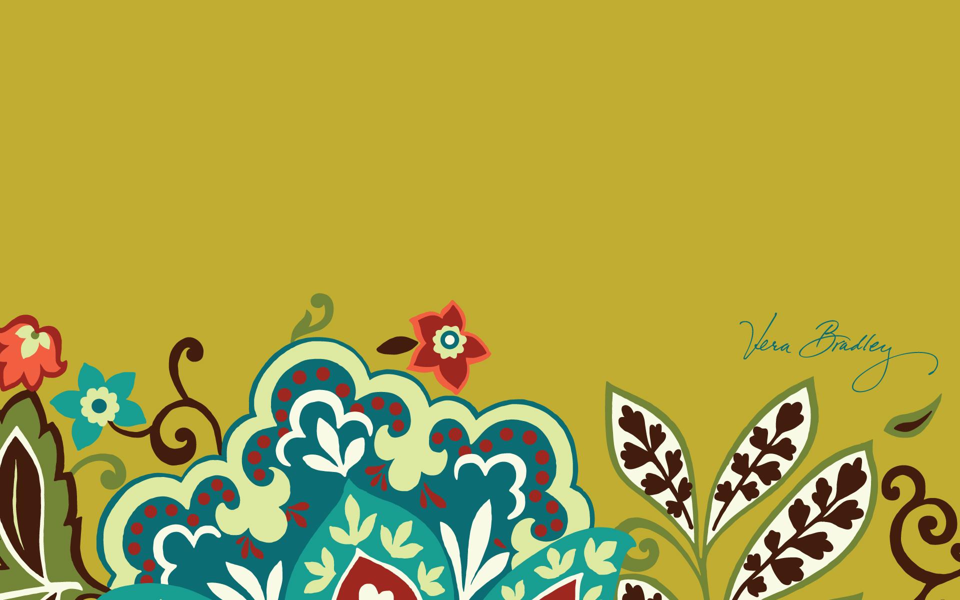 Cute Fall Desktop Wallpapers Wallpaper