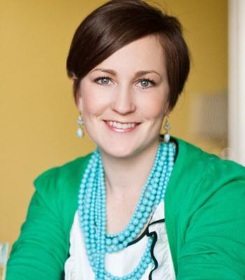 Tara Wilson, Tara Wilson Events