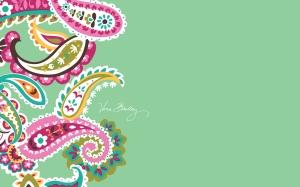 Desktop Download: Tutti Frutti